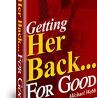Getting Her Back PDF