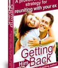 Getting Him Back PDF