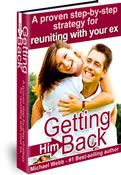 Getting Him Back PDF