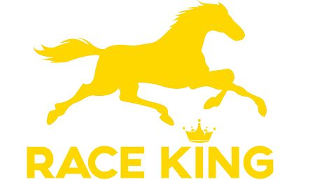 Race King Tips