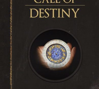 Call of Destiny Report PDF Free Download