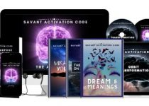 Savant Activation Code PDF Free Download