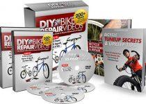 DIYBikeRepair PDF