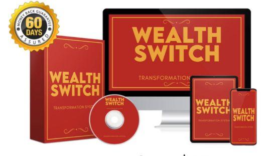 Wealth Switch PDF