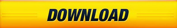 Wealth Switch PDF Download